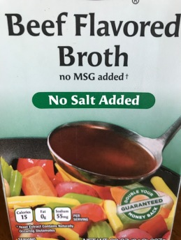 beef broth1