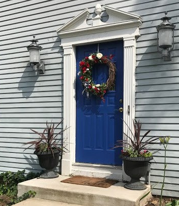 front-door-side-view-e1497465534519.jpg