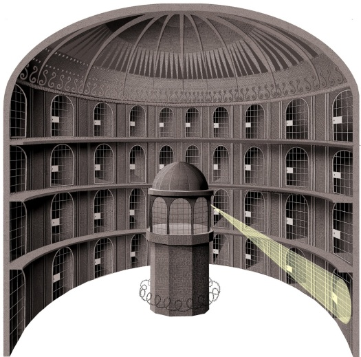 panopticon-pointsdactu-dot-org